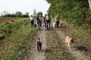 Tierschutzwanderung 2014_16