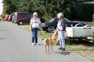 Tierschutzwanderung 2014_2