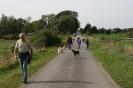 Tierschutzwanderung 2014_7